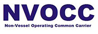 Non Vessel Operating Federation of Freight Forwarder