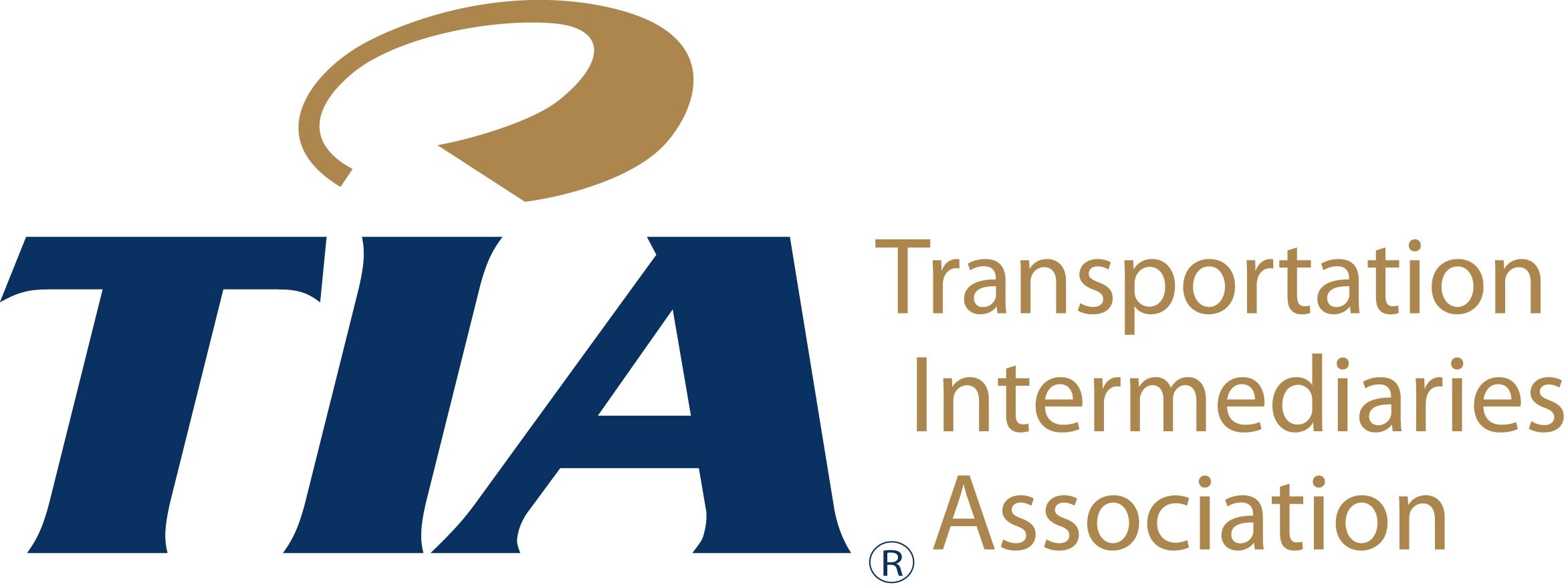 Transportation Intermediaries Asso.