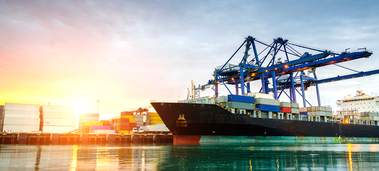 US Importers stated to prep for higher trans-Pacific contract rates